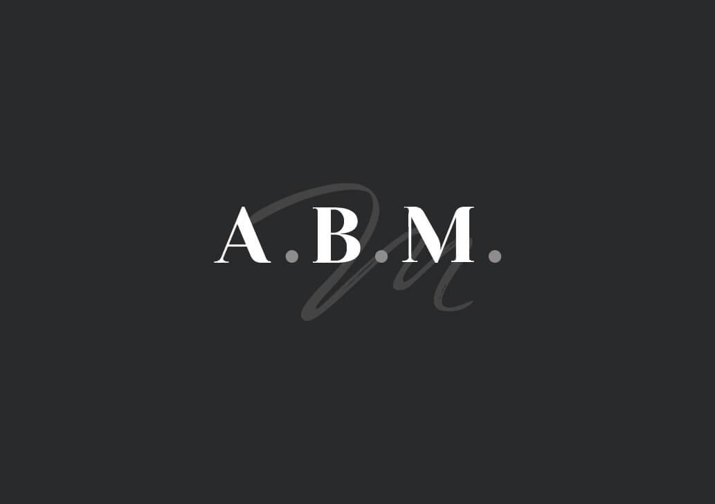 A.B.M. | Montréal